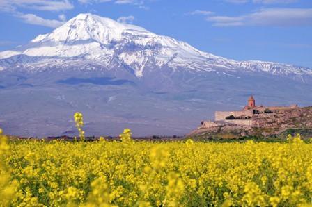 Paysage d'Arménie.jpg