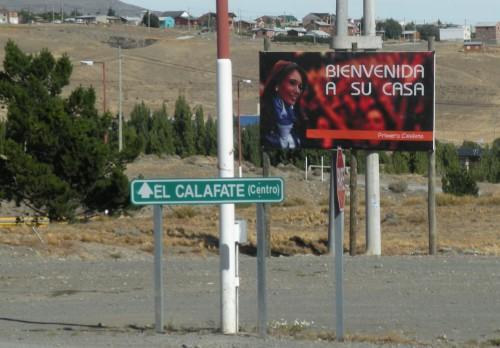 Cristina Kirchner El Calafate.JPG