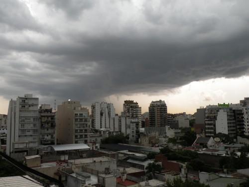 Tempête Buenos Aires Acte 3.JPG