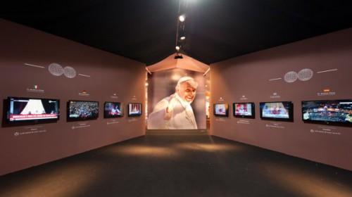 pape francois Museo MAR.jpg