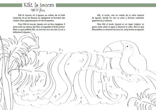 Kiki le Toucan livre bilingue.png