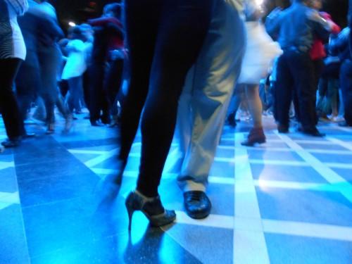 Buenos Aires - Le tango mais pas seulement.JPG