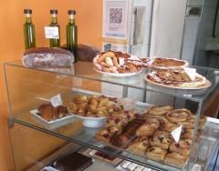 boulangerie française,buenos aires,cocu,le blé,l'épi,le pain quotidien,dauffouy