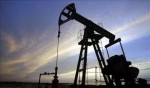 puits-pétrole.jpg