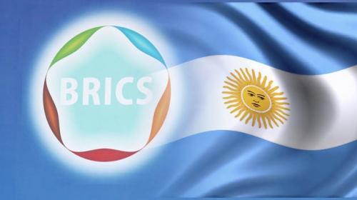 brics argentine.jpg