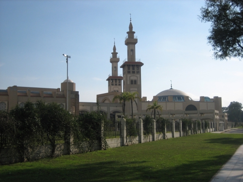 Mosquee Palermo buenos aires.jpg