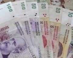 Billetes-Pesos.jpg