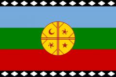 drapeau mapuche.png