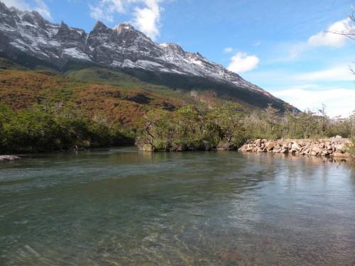 A-ruisseau saumon-patagonie.JPG
