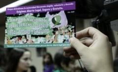 Cartel-de-la-campaña-por-el-aborto-legal.-2011-630x280.jpg