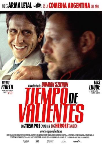 film-argentin-Tiempo_de_valientes-184418063-large.jpg
