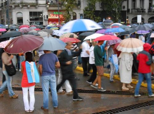 18F paraguas.jpg