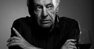 Eduardo Galeano.jpg