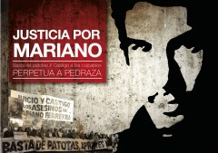 Justice pour Mariano Ferreyra.jpg