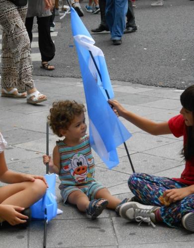Argentinita.jpg