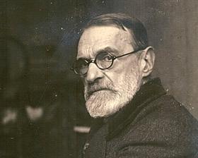 Pedro Figari.jpg