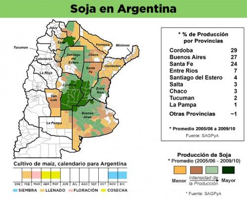 soja en Argentine.jpg