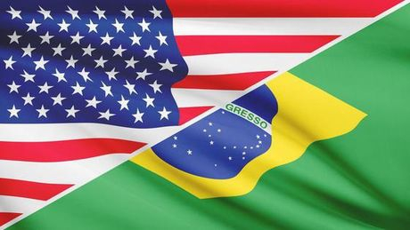 Etats-Unis et Brésil.jpg
