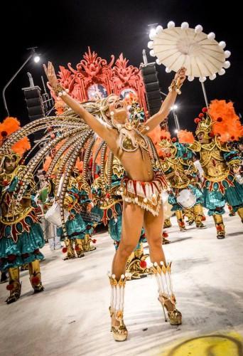 Gualeguaychu carnaval.jpg