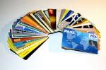 charge 15%,carte de crédit,devise,argentine,marché des devises,marché noir,retrait à l'étranger,achats à l'étranger,acheter des devises en argentine