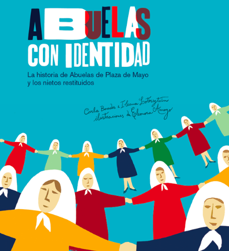 Abuelas con identitad.png