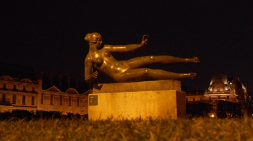 sculpture maillol Tuileries.jpg