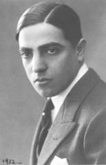 Aristote Onassis-1932.jpg