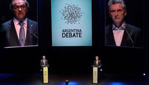 Débat présidentiel ballotage Argentine.jpg