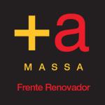 Frente_Renovador_massa.png