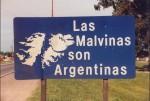 malvinas_argentinas (Daniel Marie).jpg