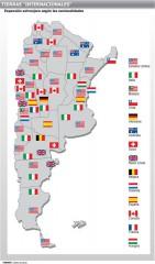 Répartition des terres argentines appartenant aux étrangers.jpg