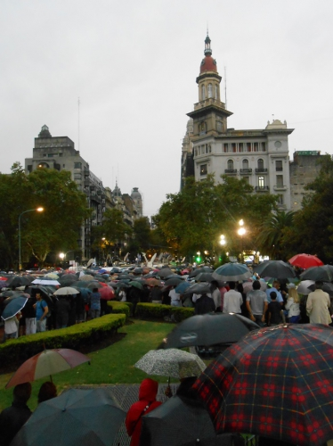 Plaza de Congreso Buenos Aires.jpg