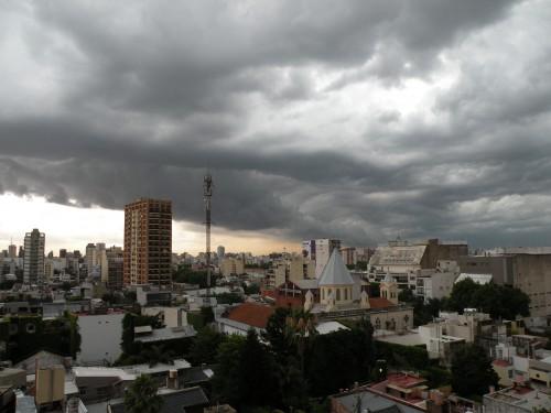 Tempête Buenos Aires Acte 2.JPG