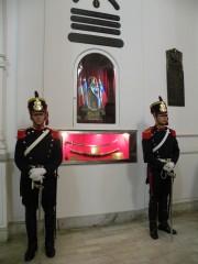 Sabre de San Martin.JPG