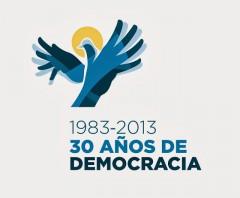 30 ans démocratie argentine.jpg