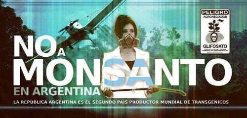 No a los OGM_Argentina.jpg
