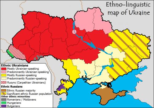Carte ethno-linguistique de l'Ukraine.png