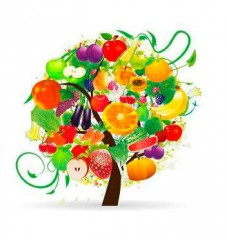 arbres fruitiers buenos aires