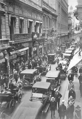 Calle florida 1925.jpg