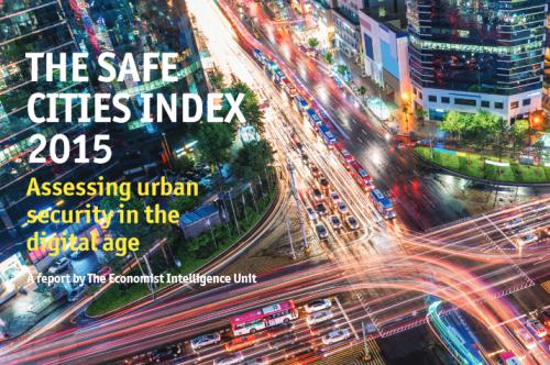 Classement des villes les plus sûres.png