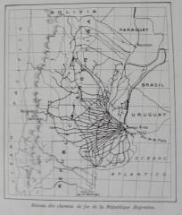 Chemins de fer Argentine 1937.JPG