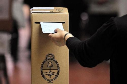 élections présidentielles, argentine, scioli, macri, kirchner, ballotage