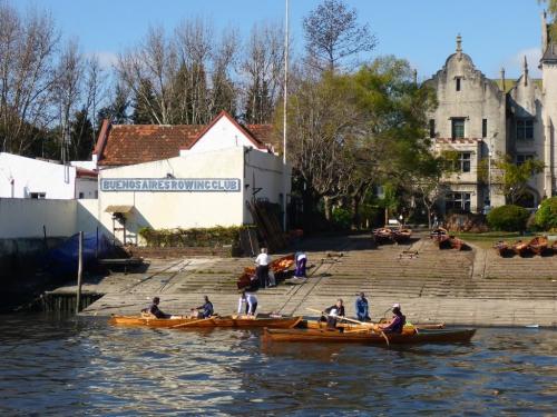 Buenos Aires Rowing Club Tigre.jpg