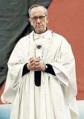 Jorge Bergoglio nouveau pape argentin.jpg
