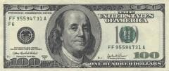 dollar, accès au dollar, acheter des dollars en Argentine