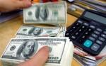 Dollar photo ctv cvn.jpg
