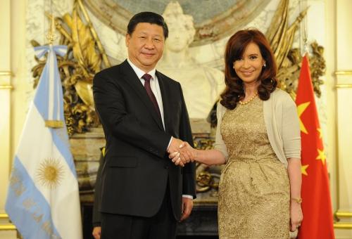 xi-jinping-CFK.jpg