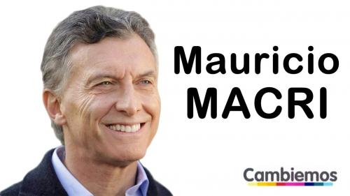 Macri nouveau président argentin.jpg