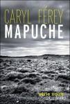 mapuche.jpg