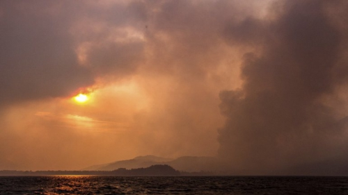 incendie patagonie chubut.jpg
